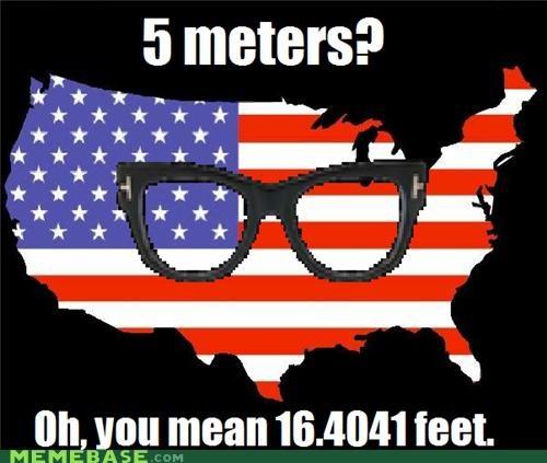 feet hipster-disney-friends measurement meters metric standard - 5248762624