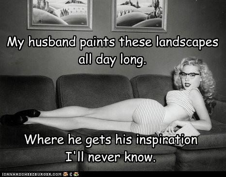 funny historic lols lady Photo sexy - 5249822976