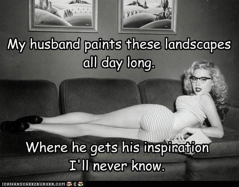 funny historic lols lady Photo sexy - 5249822976