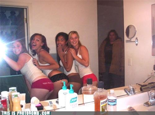 5th wheel,awesome,best of week,buns,girls,listerine,underage