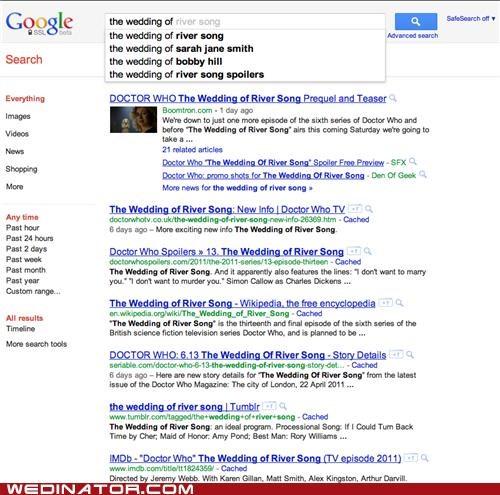 doctor who funny wedding photos google - 5250026752
