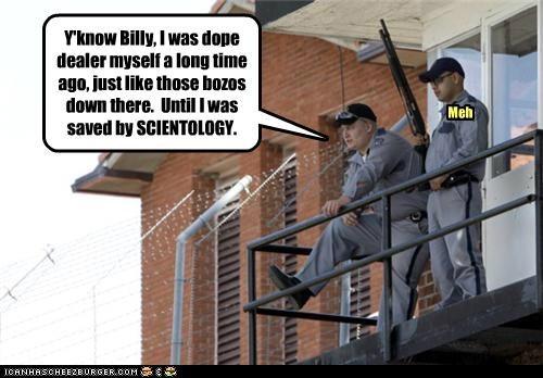political pictures scientology - 5250256896