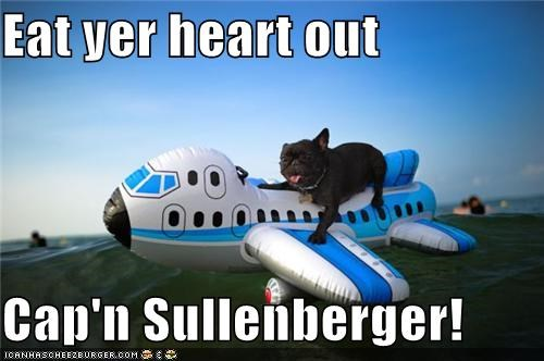 Cheezburger Image 5250827520