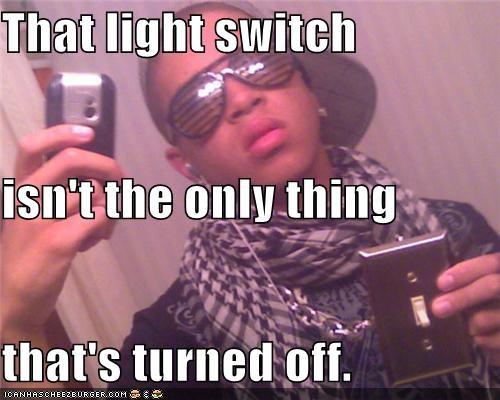 bro douche mirror pic Photo shades shutters sunglasses - 5251134976