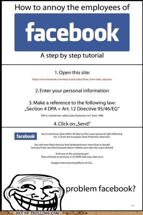 best of week British facebook law - 5251649792