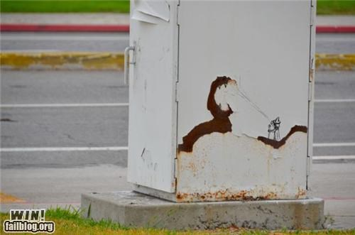 Battle decay dragon fantasy graffiti hacked irl rust wizard - 5251692800
