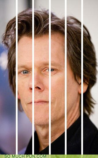 bacon bacon strips double meaning Hall of Fame kevin bacon literalism strips - 5251738624
