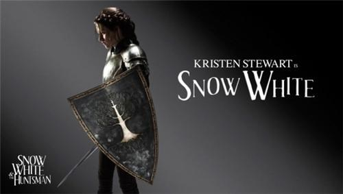 armor,army,kristen stewart,movies,set pics,snow white,snow white and the huntsman