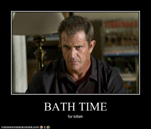 actor celeb demotivational funny mel gibson - 5252962048
