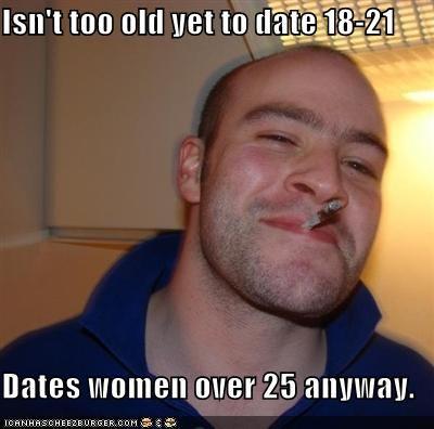 Flo rida dating