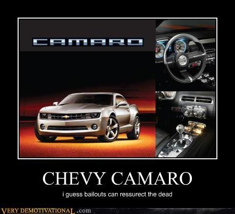 bailout car dead hilarious resurrect - 5254572800