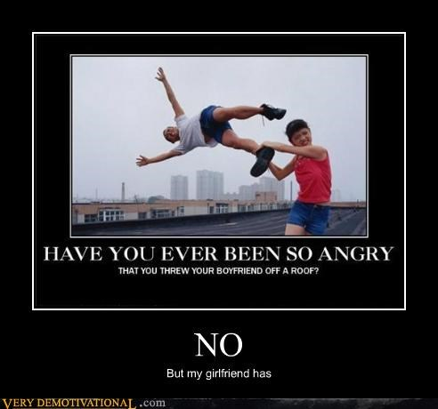 angry girlfriend hilarious wtf - 5254820352