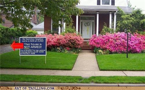 house IRL sign - 5255012096