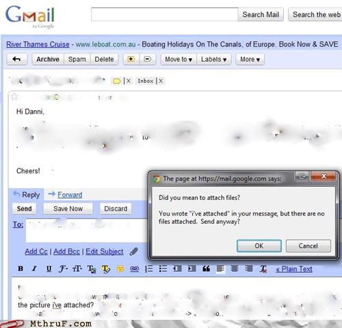 attachment email file gmail google