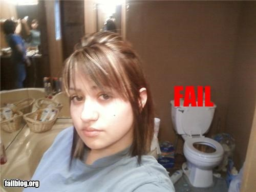 bathroom failboat g rated gross not so sexy profile picture