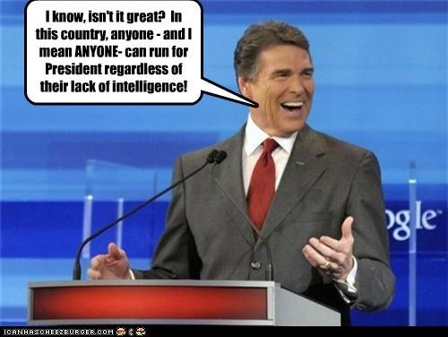 political pictures,Rick Perry
