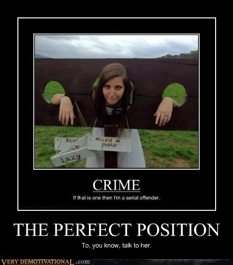 hilarious position stockade talking - 5256972288