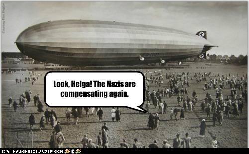 funny nazi Photo technology war - 5257231872