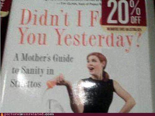 feed mothers sexy times wtf - 5258090752