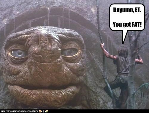 funny Movie the neverending story - 5258368768