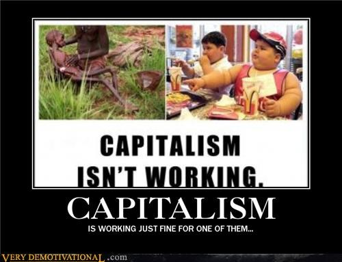 capitalism doesnt-work Sad - 5258392064