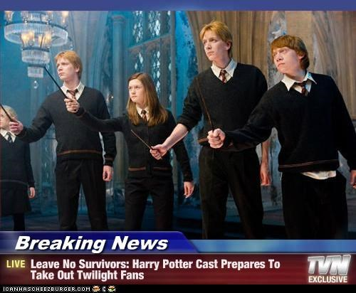 actor celeb funny Hall of Fame Harry Potter Movie sci fi - 5259064832