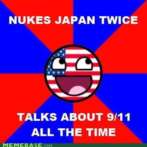 911 best of week Japan Memes twice united states - 5259340544