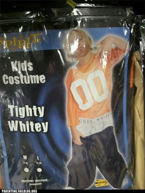 costume gangster halloween kid Parenting Fail - 5259554304