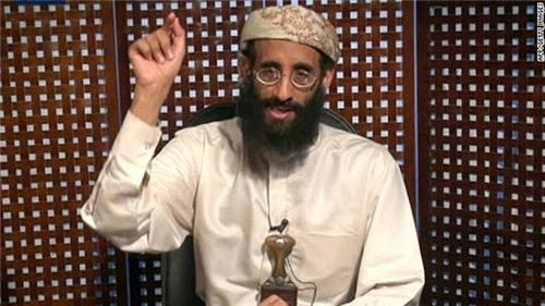 al qaeda anwar al-awlaki due process targeted killing u-s-citizen u-s-drones