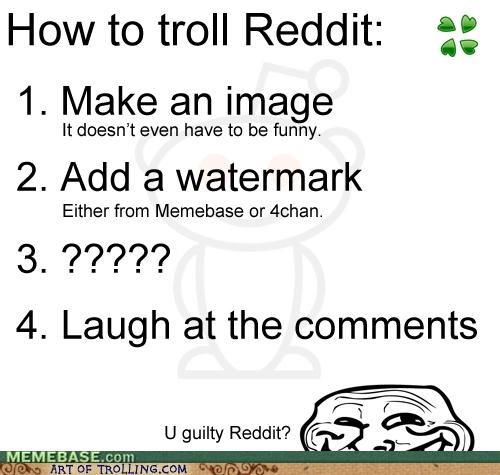 4chan,Reddit,watermark