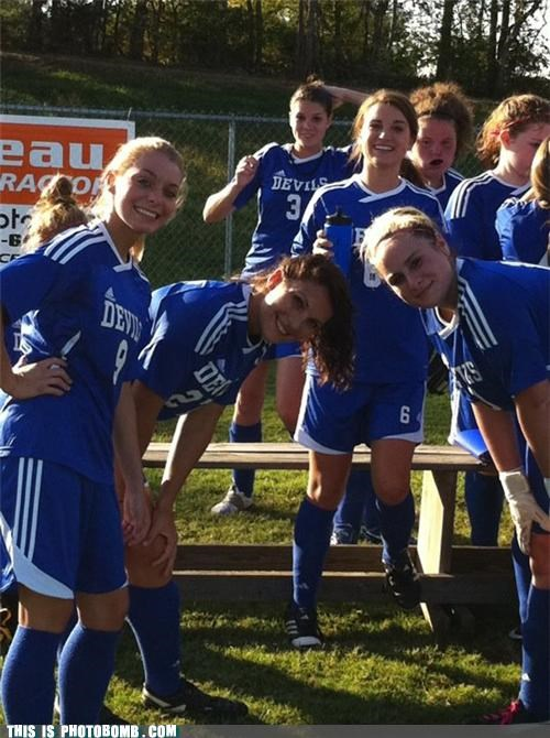 Bombosaurus,in the back,ohai,soccer practice,the troll,when you see it