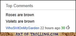 Awkward,brown,flowers,pooptimes,youtube