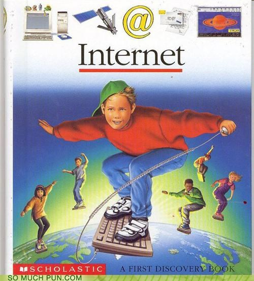 book idiom internet literalism lolwut net request Rule 34 scholastic surfing - 5260391424