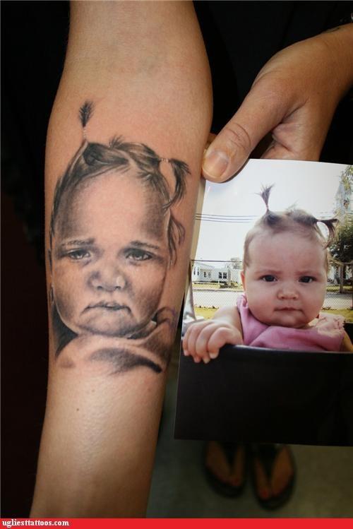 kids portraits - 5260800000