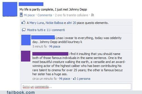 celeb Johnny Depp - 5263272960