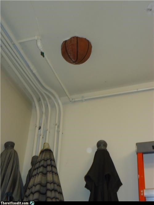 ball,dual use,lights,wtf
