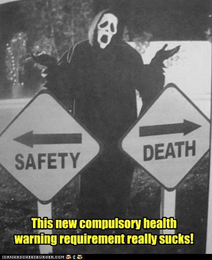 Death health safety - 5263954944