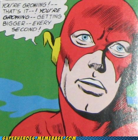 flash Growing no no tubes Straight off the Page throbbing wtf - 5264432640