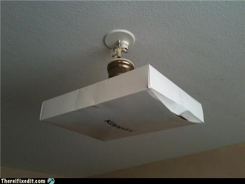 fan,home improvement,wtf