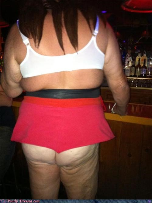 bar,Hall of Fame,high rise,skirt,underwear