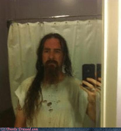 homeless jesus jesus rock me rock me sexy jesus - 5269577216