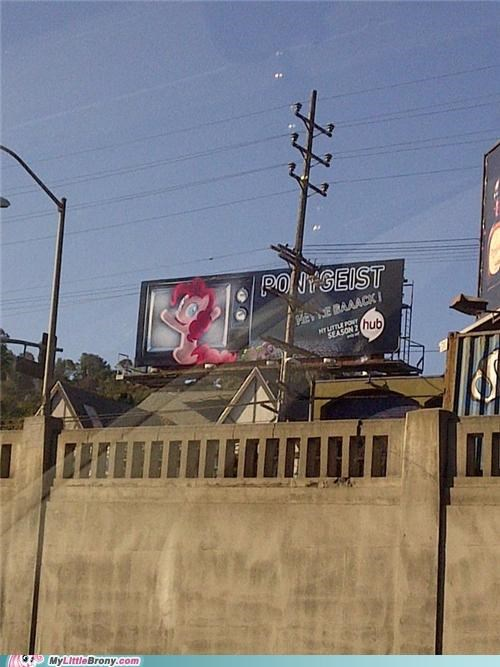 20-cooler best of week billboard IRL pinkie pie the hub - 5270025216