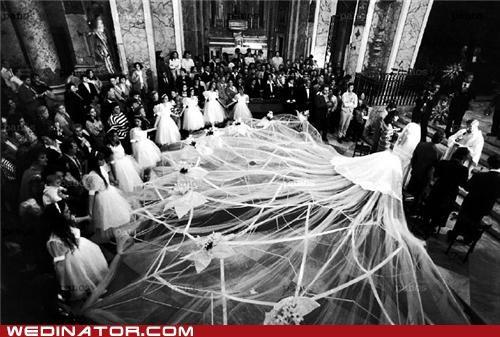 funny wedding photos Italy naples wedding photography - 5270237440