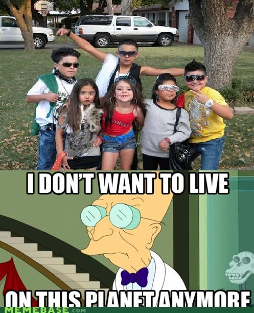 cast halloween i dont want to live on this planet anymore jersey shore kids parents - 5270347008