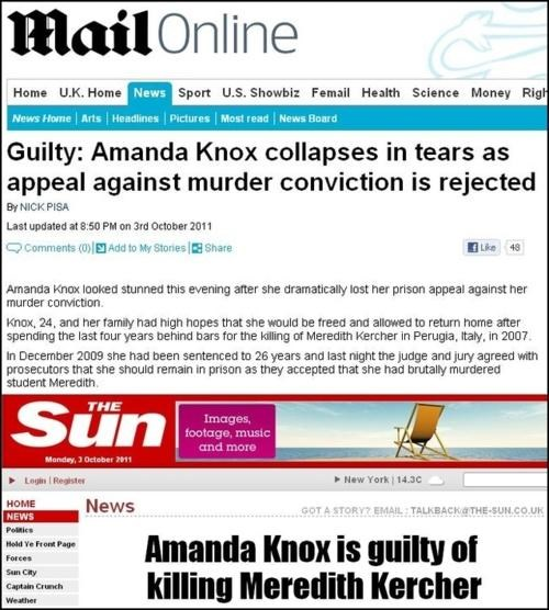 Amanda Knox some-dumb-erratum-the-da Whoopsie Daisy - 5270358016