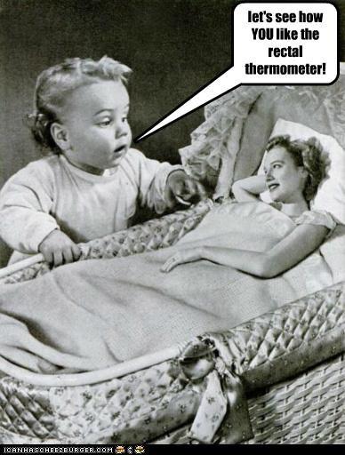 Babies creepy historic lols moms - 5271312384