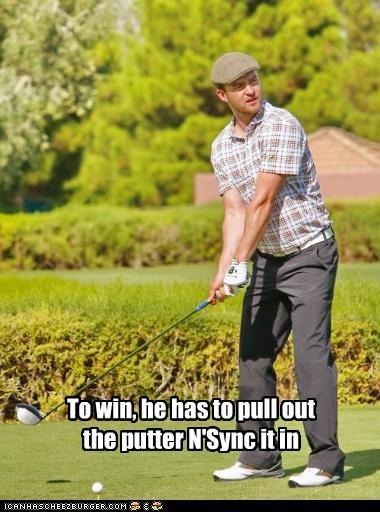 actor celeb funny Justin Timberlake Music - 5271867136