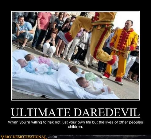 children,daredevil,hilarious,jumping