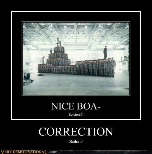 boat correction hilarious sailors - 5274744576