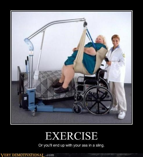 exercise hilarious huge sling wtf - 5274833408